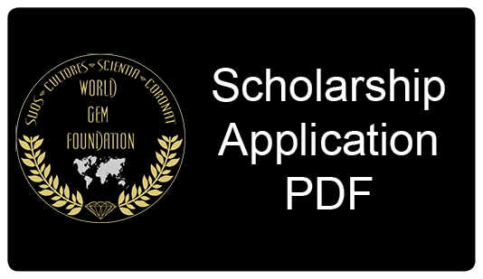 Scholarship Application